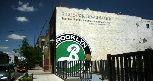 brooklyn-brewery