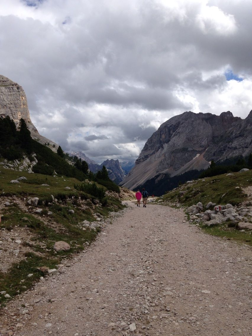 fanas-dolomites-the-enjoyable-rut